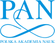 Logo Instytutu Nauk Prawnych PAN
