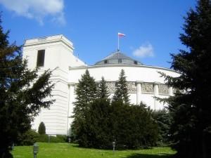 1024px-Sejm_RP