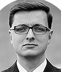 Grzegorz Matusik