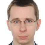 Witold Borysiak