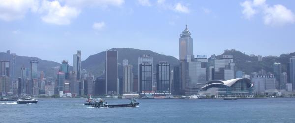 hong-kong-264528