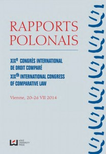 the publication's cover