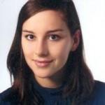 Karolina Pasko