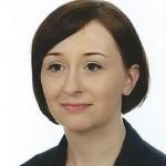 Aleksandra Bolibok