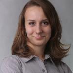 Iwona Rzucidło-Grochowska
