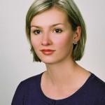 Karolina Rokita-Kornasiewicz